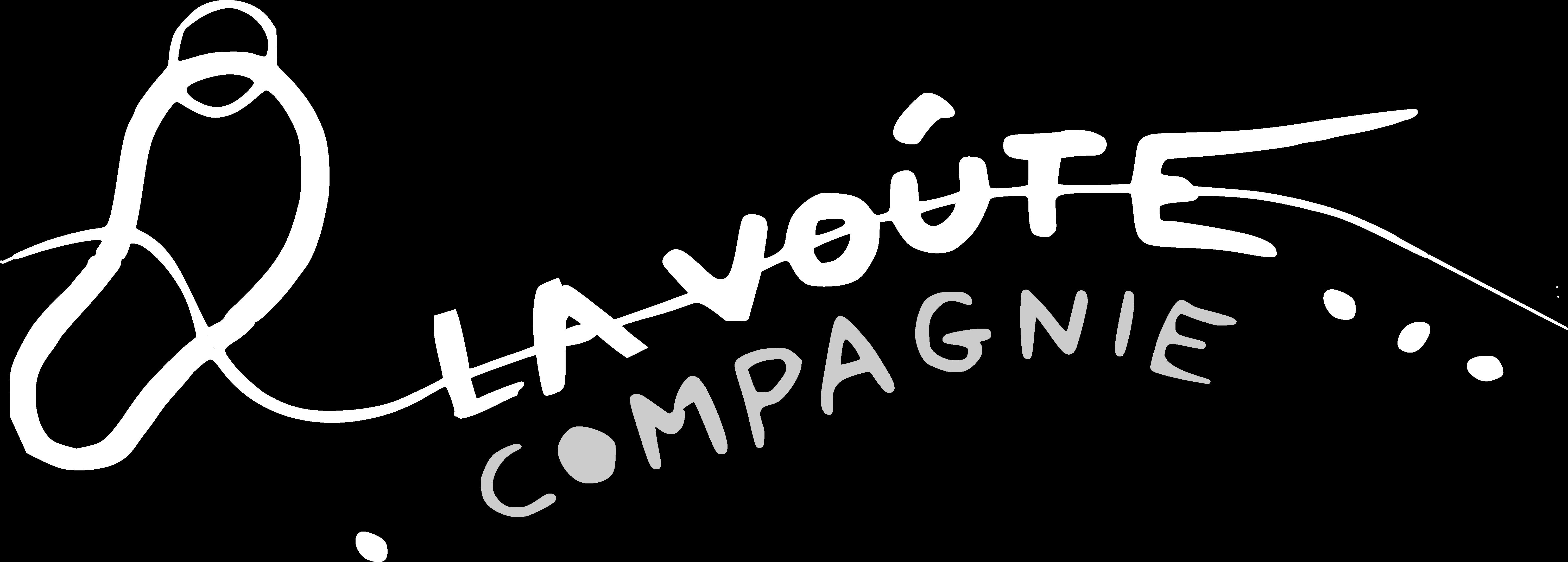 Compagnie La Voûte